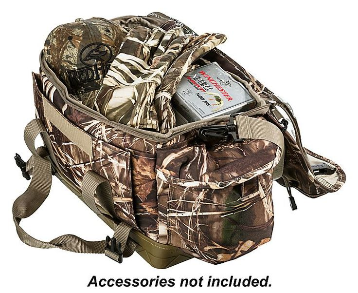 1000 Images About Hunting Apparel Equipment On Pinterest