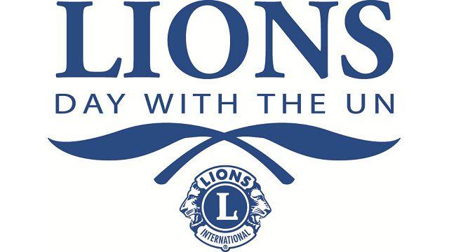 #LDUN 2015 - http://lionsclubs.org/blog/2014/11/17/ldun-2015/