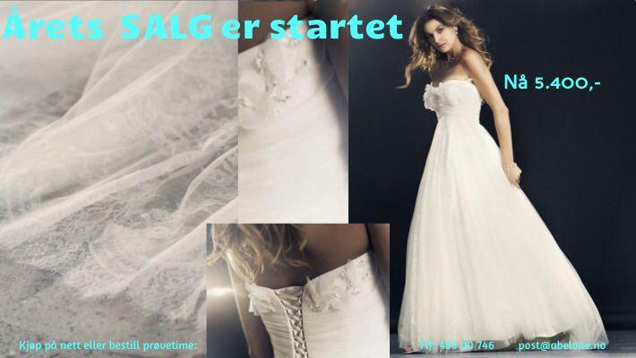 Kjøpes hos www.abelone.no  Bestille prøvetime tlf 456 00 746   ELLER KJØP I NETTBUTIKKEN