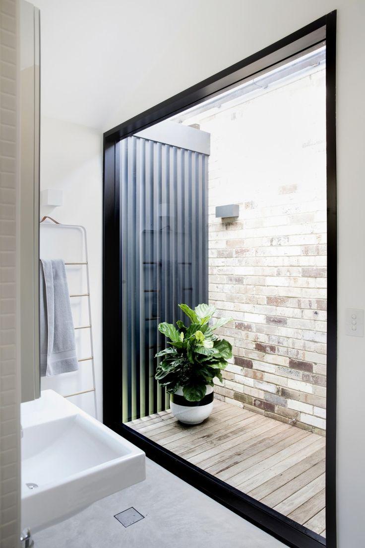 270 best b a t h r o o m images on Pinterest   Bathroom, Bathroom ...
