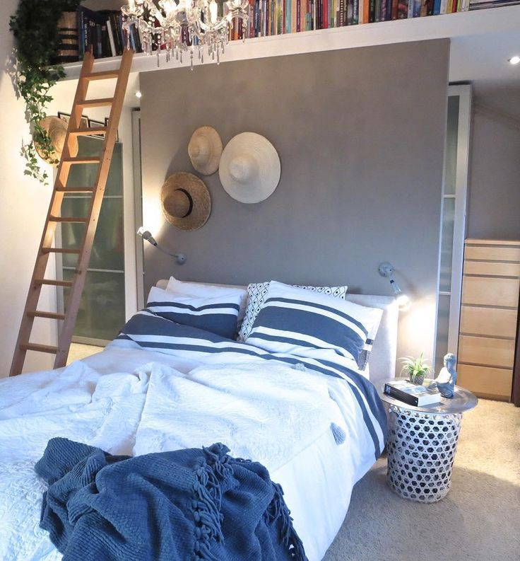 787 best Schlafzimmer Träume images on Pinterest Plaid, Autumn - feng shui spiegel im schlafzimmer
