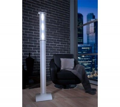 Skoff Moderno Elegante - LED-Golvlampa