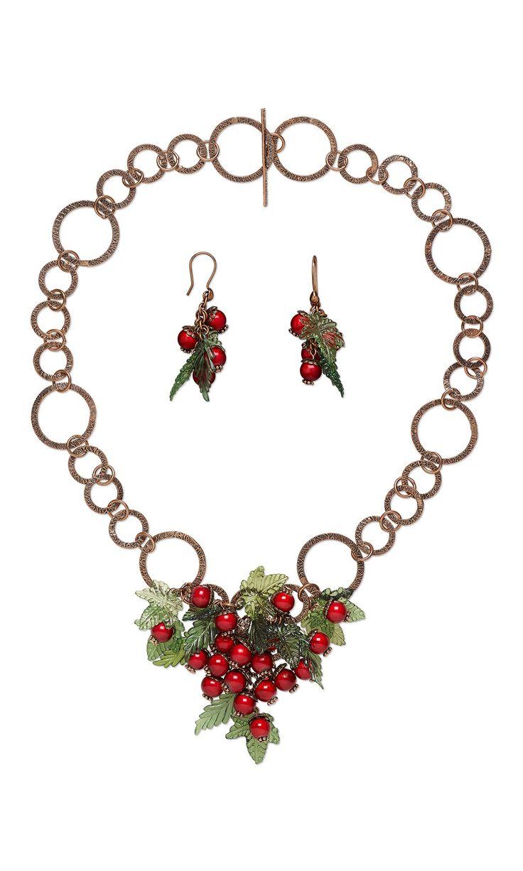 587 best Beading images on Pinterest | Bead jewelry, Pony beads ...