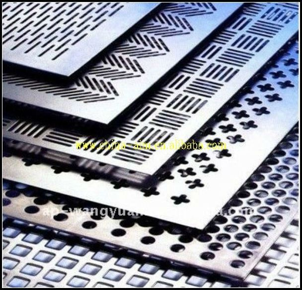 Perforated Metal Mesh Vent Cover / Steel Floor Registers - Buy Perforated Metal Mesh,Perforated Metals,Metal Trench Cover Product on Alibaba...
