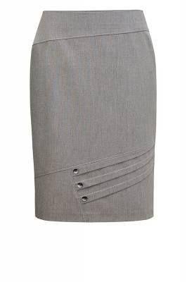 Edna Lima Design de Moda #FAZ                                                                                                                                                                                 Mais
