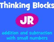 Thinking Blocks Fractions | MathPlayground.com