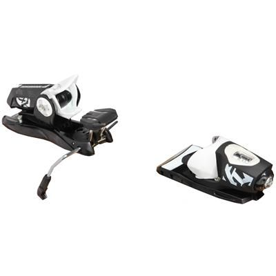 Rossignol Freeski2 120 Ski Bindings 2014
