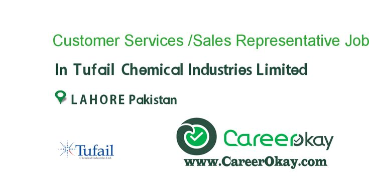 Sitara Chemical Industries Ltd Faisalabad Jobs Jang Newspaper