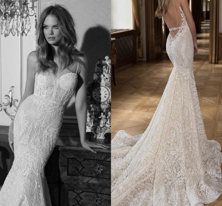 346 best Berta Bridal ISR images on Pinterest | Bridal gowns ...