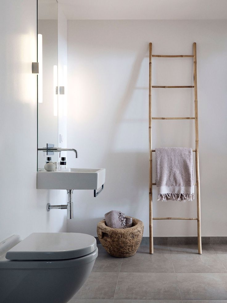 Oscar Properties - Nybrogatan 57