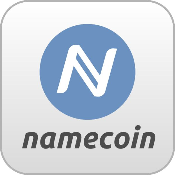 File:Namecoin Button (Square).png