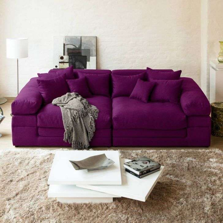 m-collection-SofC3A1-4-Lugares-Roxo---Nelson-2110-370221-1-zoom.jpg (728×728)