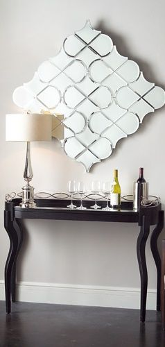 """luxury furniture"" ""designer furniture"" ""high end furniture"" by InStyle-Decor.com Hollywood"