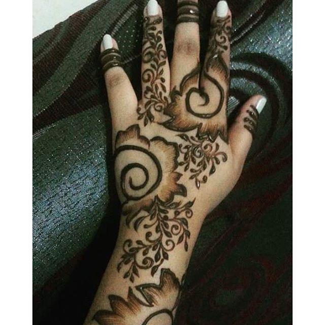 580 Best Henna Oh Henna!! Images On Pinterest