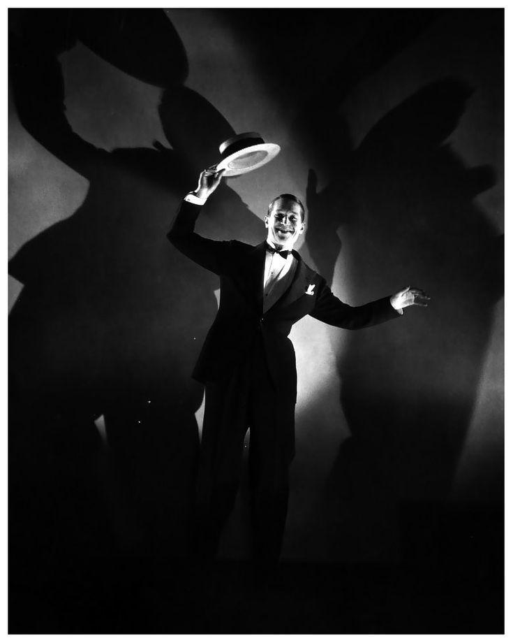 Edward steichen Photography | Edward Steichen, Maurice Chevalier, 1929 | Photography