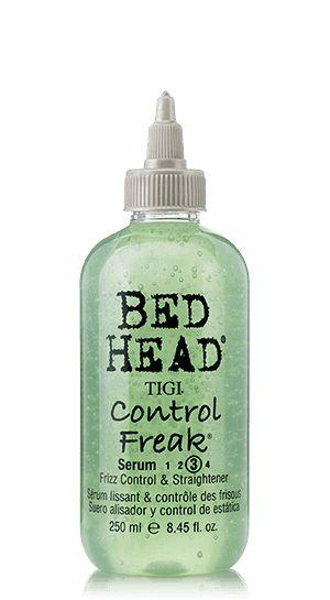 Chelsea Crockett - Control Freak Serum