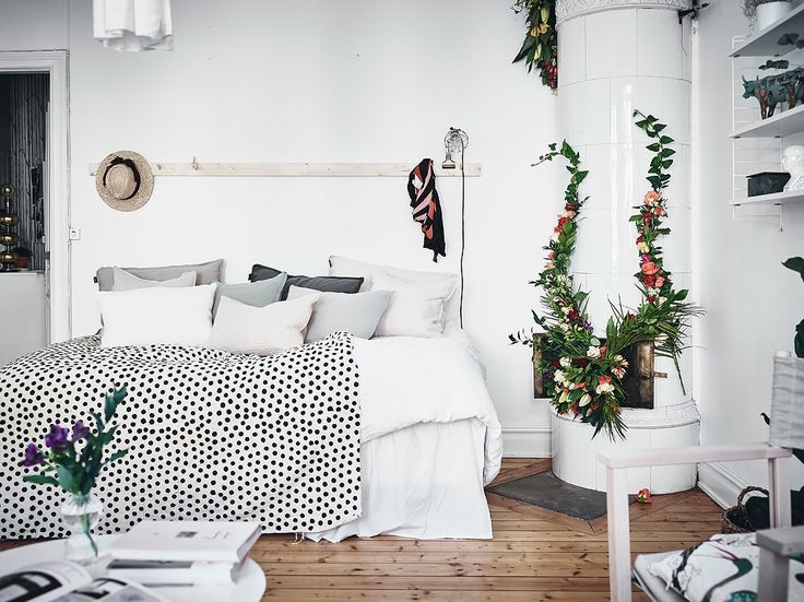 Best Studio Loft Apartment Blog Images On Pinterest