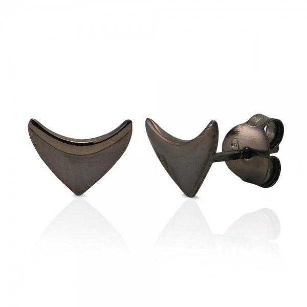 Køb elegante og stilfulde små ørestikker for kvinder på en overkommelig pris på needsjewellery.dk. Hvis du vil shoppe udforske mere vores tusindvis af produkter af høj kvalitet.