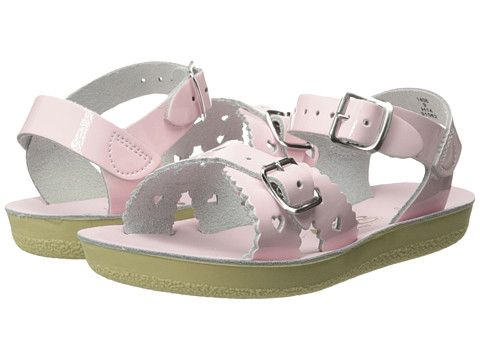 Sun-Sans :: Sikes Children's Shoes | Kids Shoe Store in Homewood, Alabama.