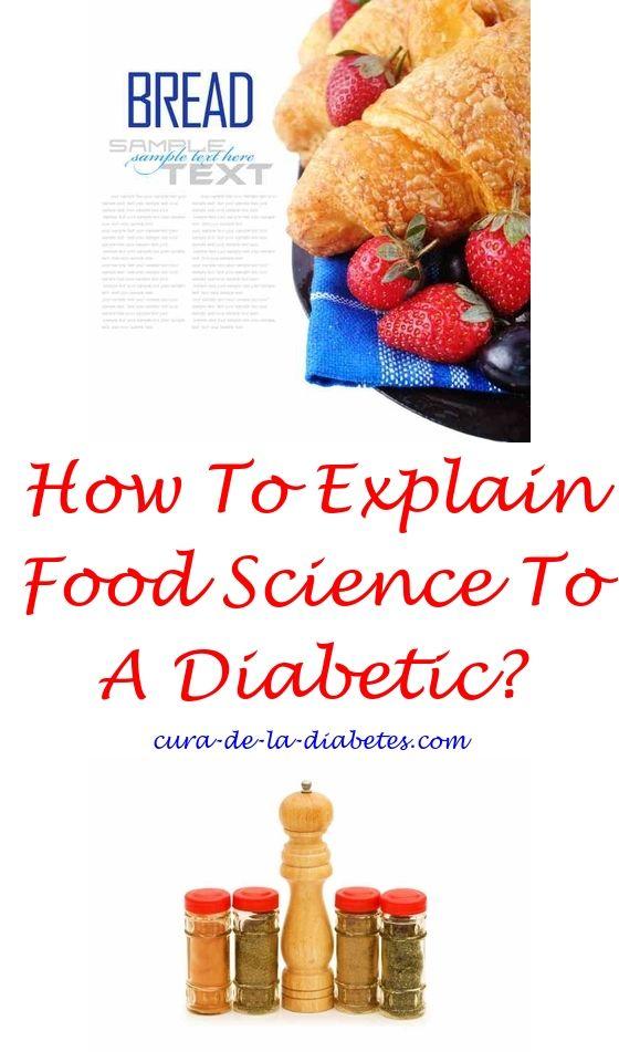 Soy diabetica y quiero bajar de peso