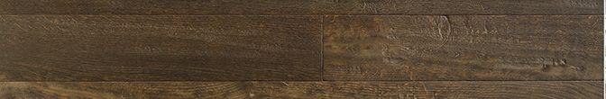 #identity #collection #2015 #wood #floor #rovere #oak #ideal #legno #Maso