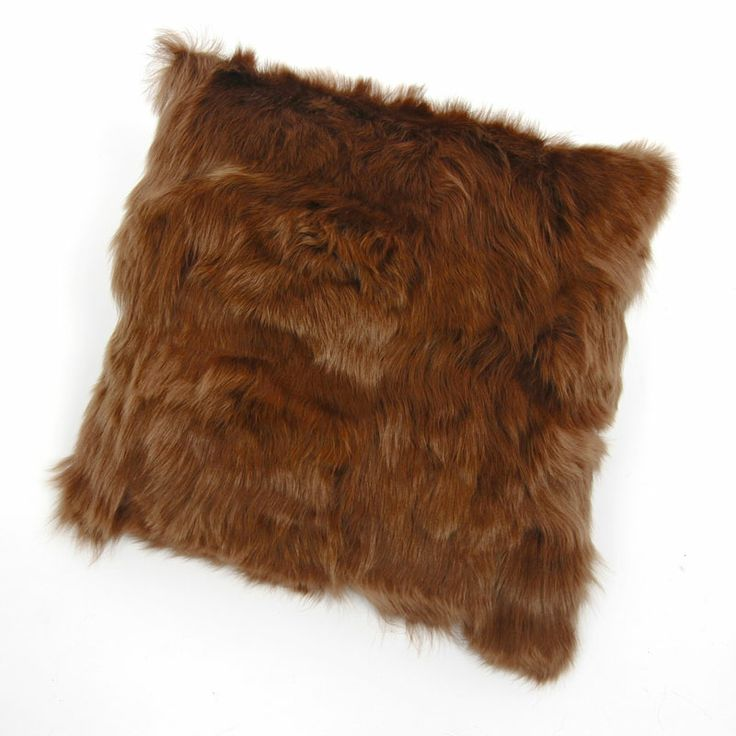 Wildash London | Fine Shearling & Soft Furnishings - http://www.wildashinteriors.co.uk