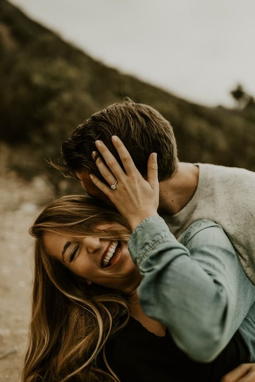 socal-engagment-engagement-session-beach-souther-southern-california-northern-we… – Style Ideas for Engagement Shoots
