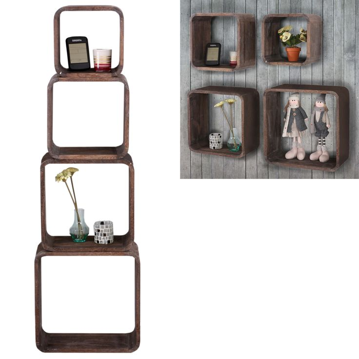 15 besten living bilder auf pinterest haushalte wohnen und einrichtung. Black Bedroom Furniture Sets. Home Design Ideas