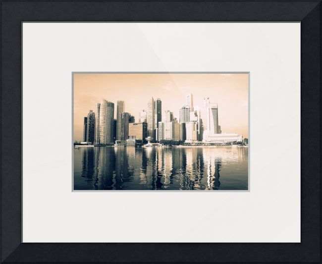 126 best fine art photography singapore for sale fr 19 for Buy fine art photography