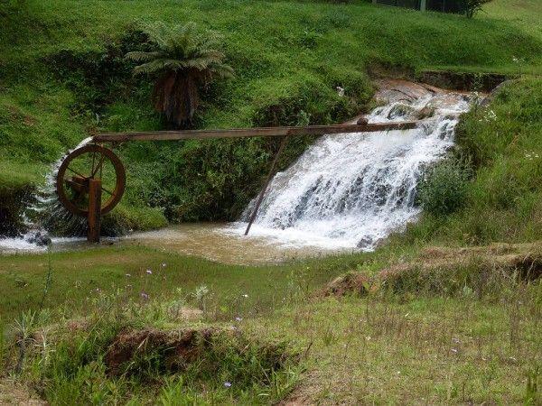 Monte Verde, Minas Gerais                                                       …