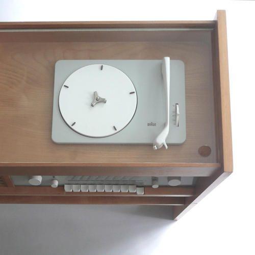 3 | An Online Retrospective Shows Why Braun Still Matters | Co.Design | business + design