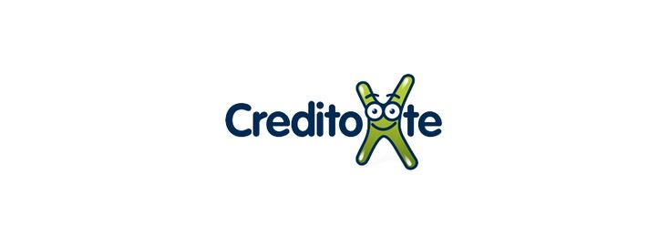 Creditoxte e la strategia aziendale: lead generation - Report Not Provided