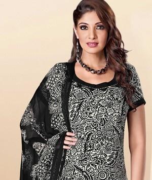 Prafful.com, India's leading Salwar Store offers the Online Shopping of Salwar Kameez, Latest Salwar Kameez Designs, Shalwar Suits Collection Online.For more details visit: www.prafful.com     http://www.prafful.com/salwar-kameez.html