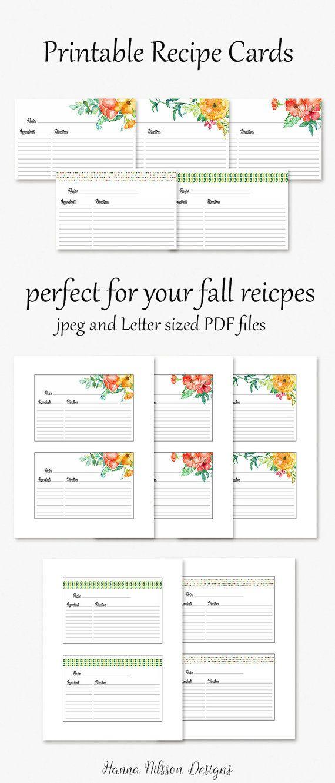 290 besten Free Printables Bilder auf Pinterest | Kostenlose ...
