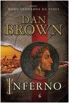 Inferno-Brown Dan