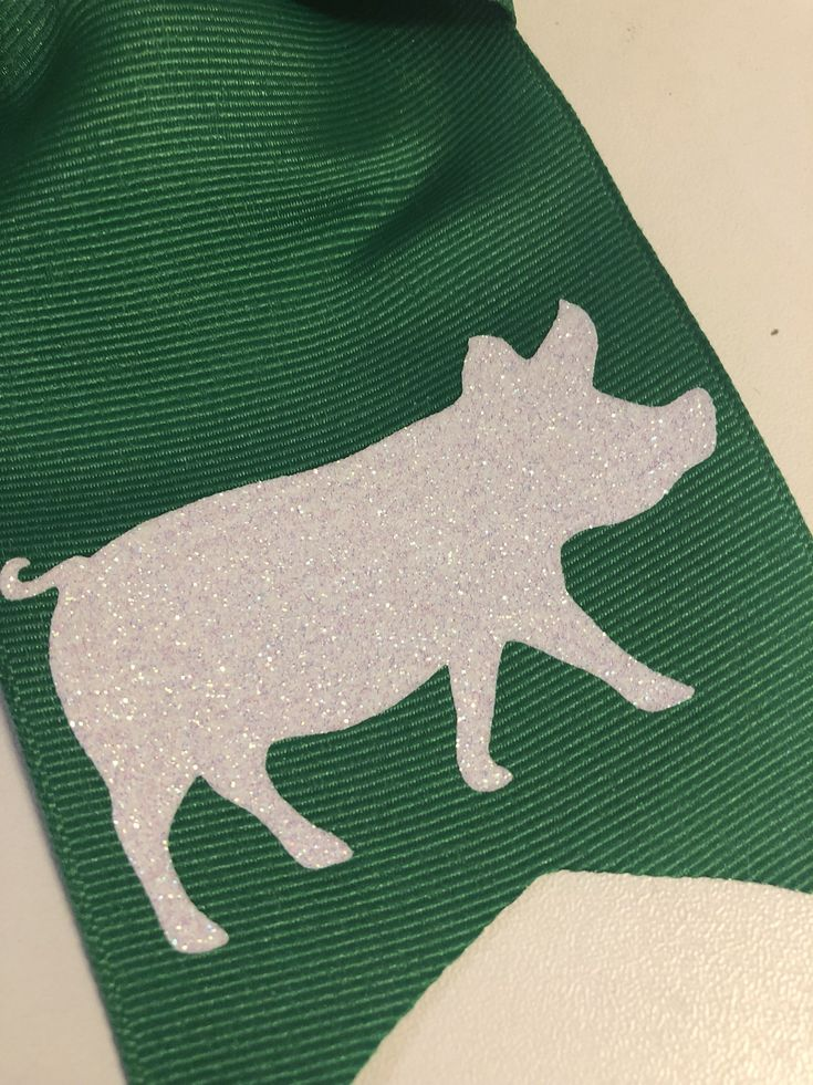 boar  22k Gold Plated. pigs NEW 4H 4-H Trophy Belt buckle for swine