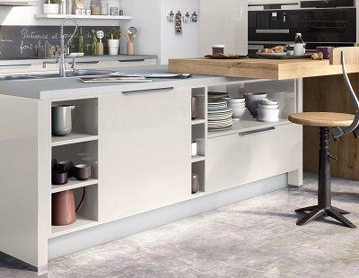 25 best ideas about cuisine ixina on pinterest ixina cuisine poign es d 39 armoire de cuisine - Keuken amenagee et equipee ...