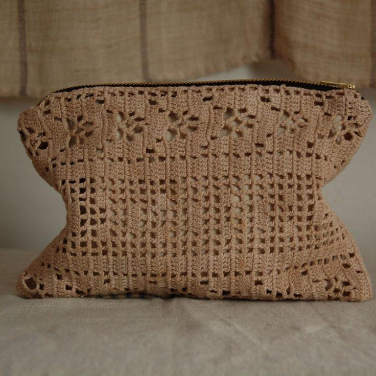 524 besten 128.- Crochet Bags Bilder auf Pinterest   Strickbeutel ...