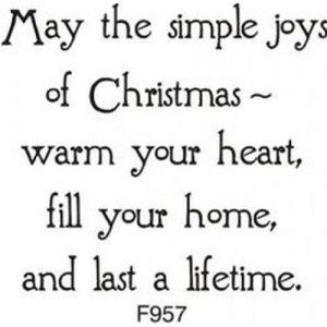 Christmas Card Sayings                                                                                                                                                                                 More