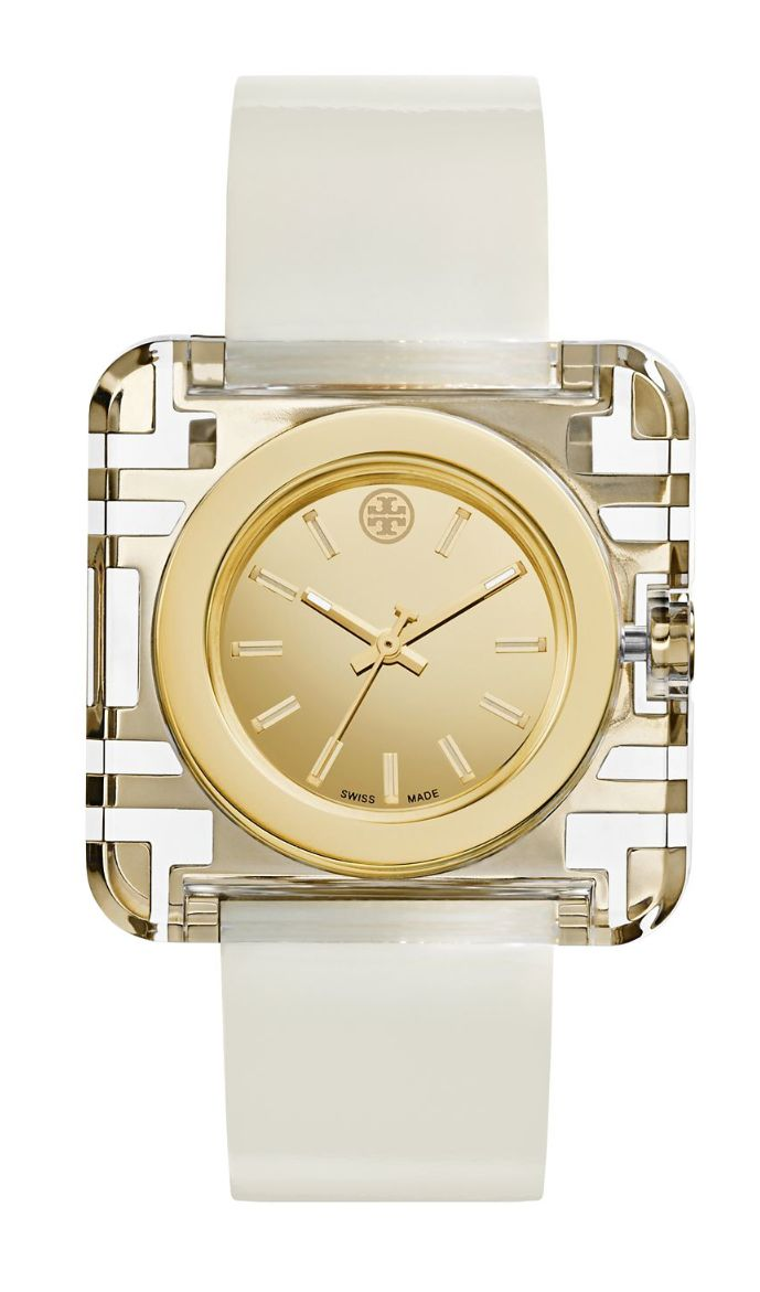 Tory Burch Izzie Watch