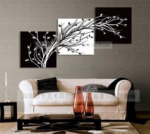 21 best Abstract Art images on Pinterest | Abstract art ...