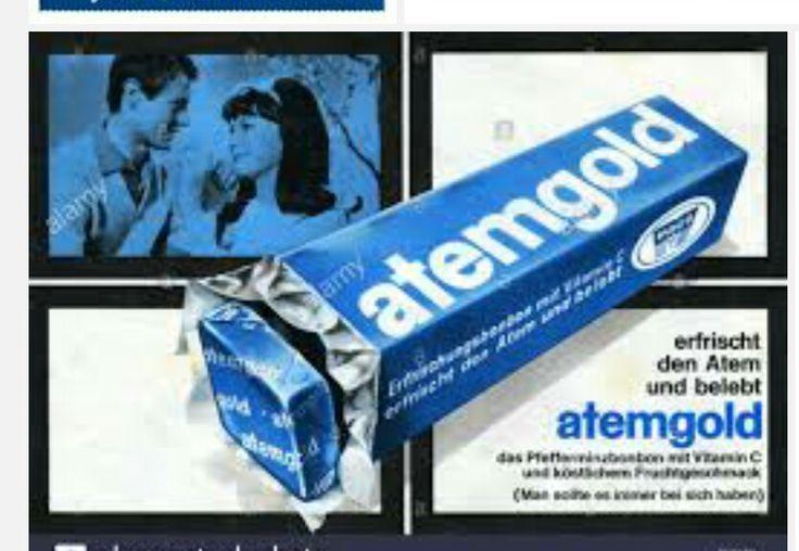 Atemgold – #Atemgold #jugendliche