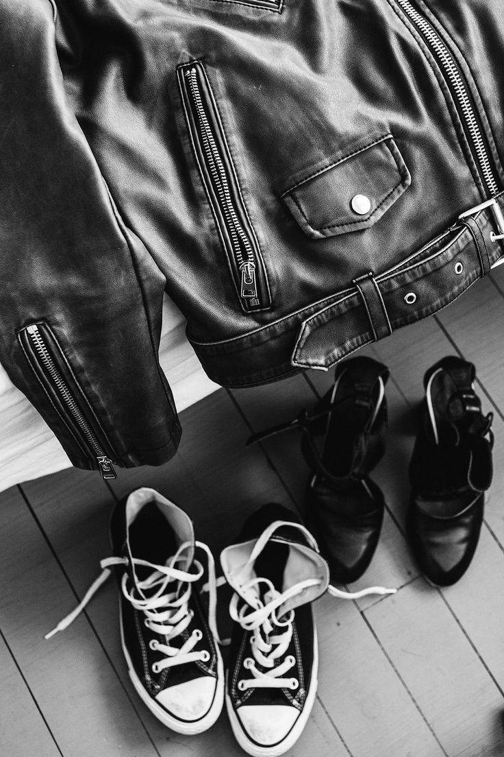 1-reorganising-your-wardrobe-tips-declutter