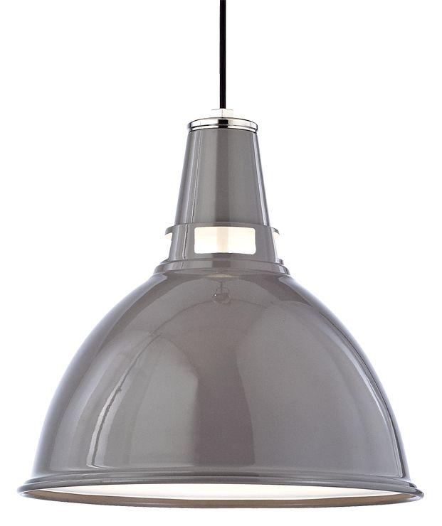 Kitchen Island Single Pendant Lighting: 1000+ Images About Kitchen Design & Decorating Ideas On