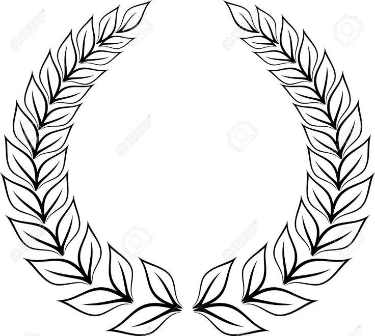 Вектор Корона логотип - Поиск в Google