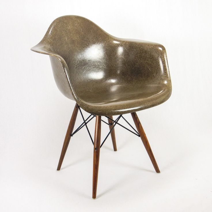 1000 id es sur le th me herman miller sur pinterest. Black Bedroom Furniture Sets. Home Design Ideas