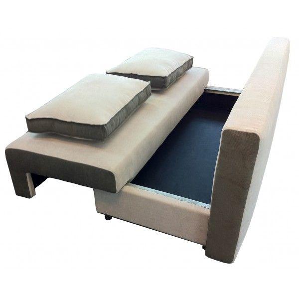 Modern Sofa Bed | Modern Furniture Melbourne, Sydney, Brisbane, Adelaide & Perth