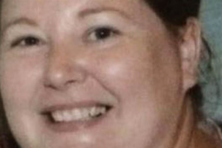 Missing Pennsylvania Woman Found Safe, Being Reunited with Family - http://www.nbcnews.com/feature/missing-in-america/missing-pennsylvania-woman-julie-mccutcheon-found-safe-being-reunited-family-n633506#utm_sguid=149300,56184596-915e-7460-813f-748f3f34110c