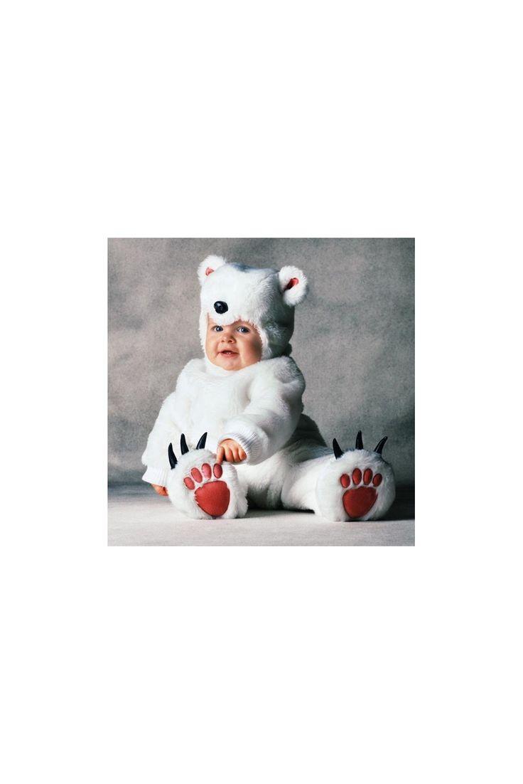17 mejores im genes sobre disfraces navide os en pinterest - Disfraces infantiles navidenos ...