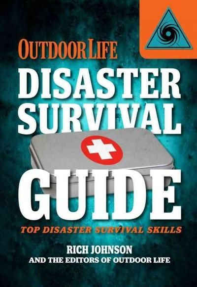 WHEN LIFE AND LIMB ARE ON THE LINE Any one of us may need to become a hero when disaster strikes. That might mean knowing how to bandage a wound, coping with a deadly tornado, or making a split-second